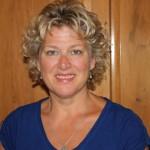 Ann Sheldon OAGC